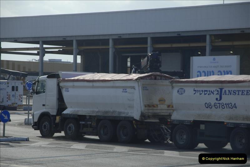 2011-11-04 Ashdod, Israel.  (30)