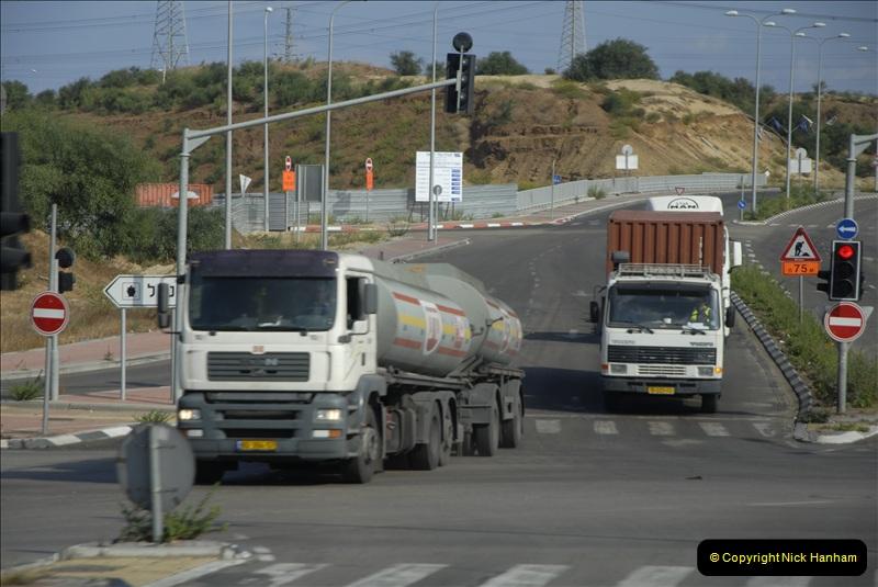 2011-11-04 Ashdod, Israel.  (35)
