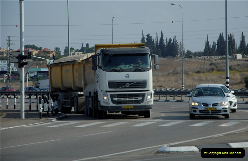 2011-11-04 Ashdod, Israel.  (36)