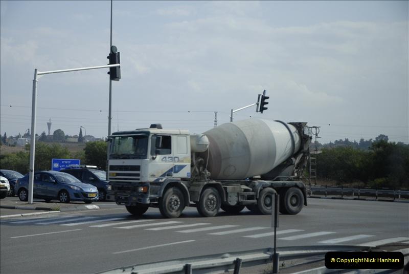 2011-11-04 Ashdod, Israel.  (37)