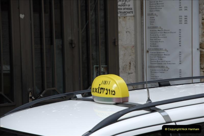 2011-11-04 Ashdod, Israel.  (51)
