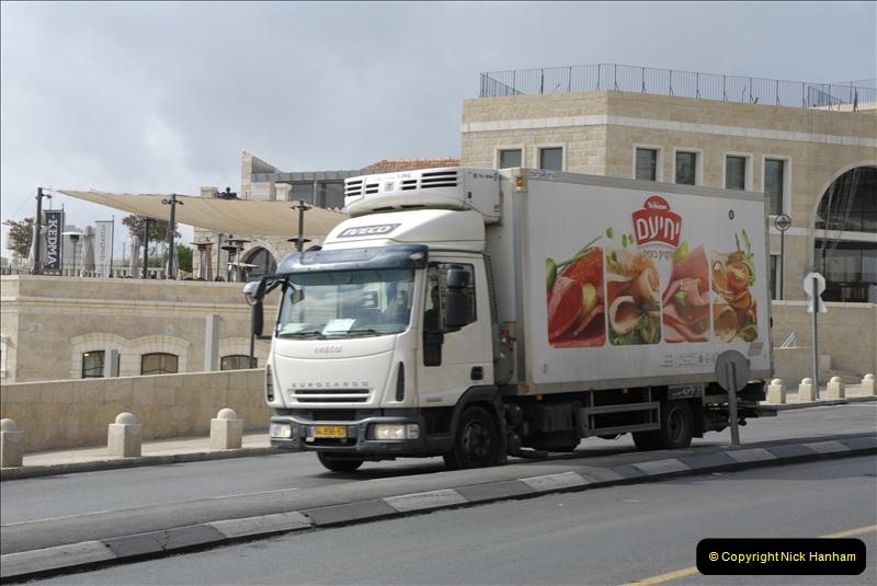 2011-11-04 Ashdod, Israel.  (53)