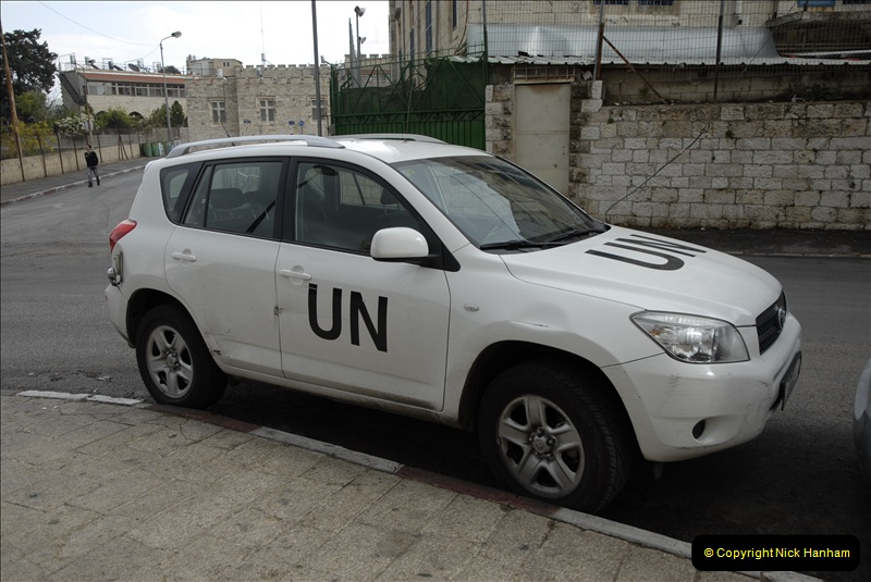2011-11-04 Ashdod, Israel.  (54)