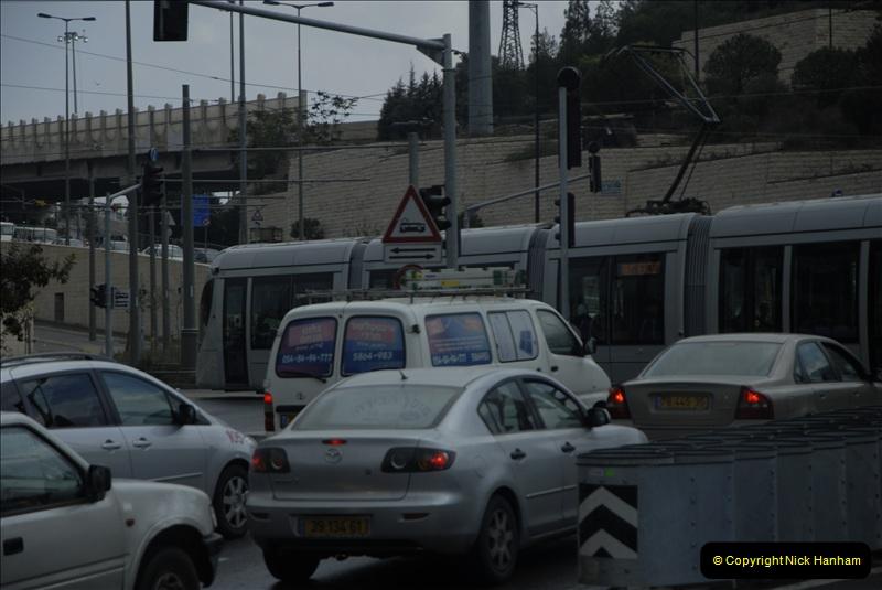 2011-11-04 Ashdod, Israel.  (61)