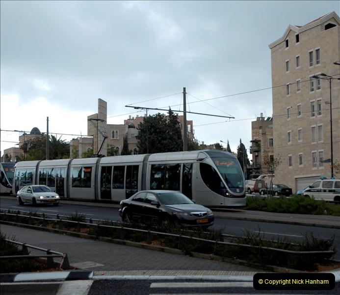 2011-11-04 Ashdod, Israel.  (62)