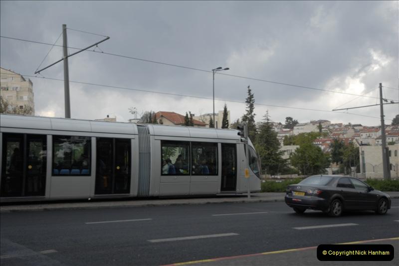 2011-11-04 Ashdod, Israel.  (64)