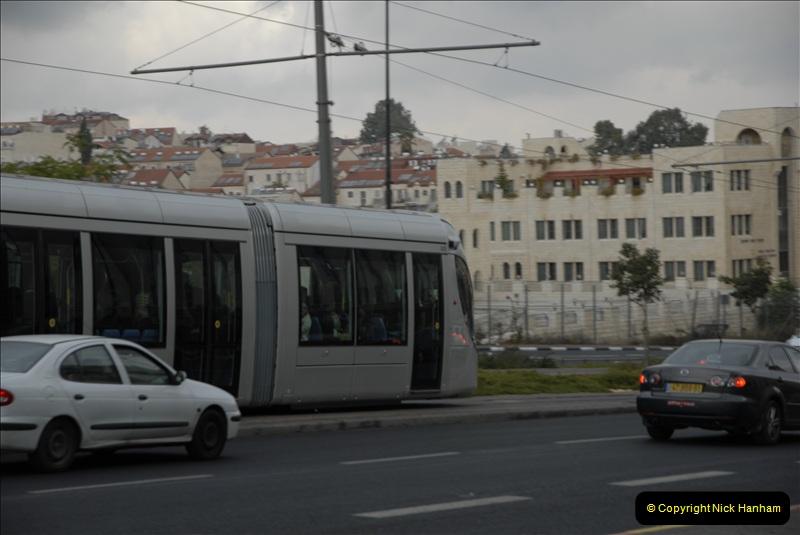 2011-11-04 Ashdod, Israel.  (65)