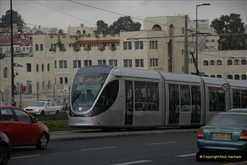 2011-11-04 Ashdod, Israel.  (68)
