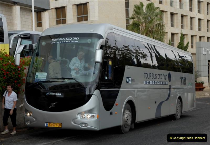 2011-11-04 Ashdod, Israel.  (72)