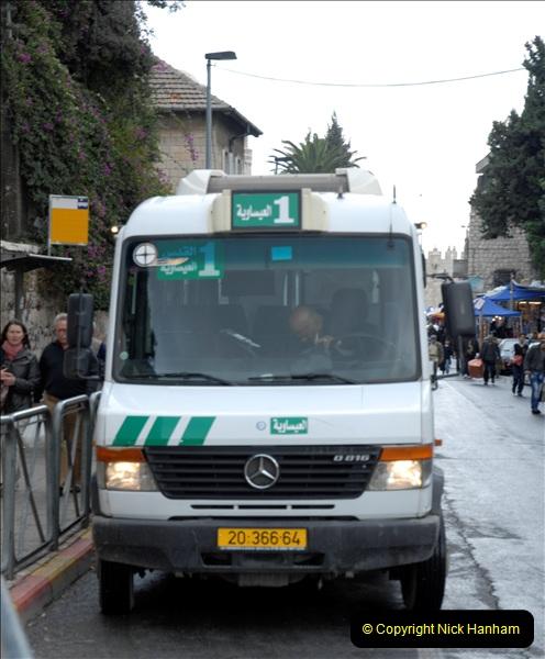 2011-11-04 Ashdod, Israel.  (78)