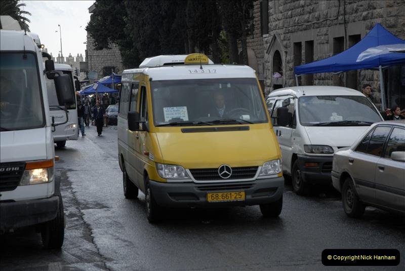 2011-11-04 Ashdod, Israel.  (79)