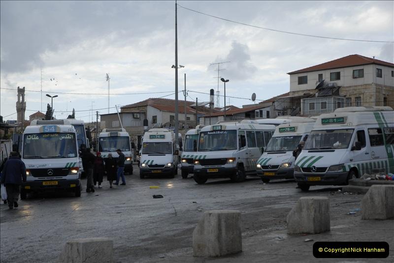 2011-11-04 Ashdod, Israel.  (81)