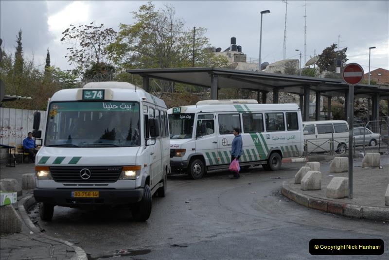 2011-11-04 Ashdod, Israel.  (83)