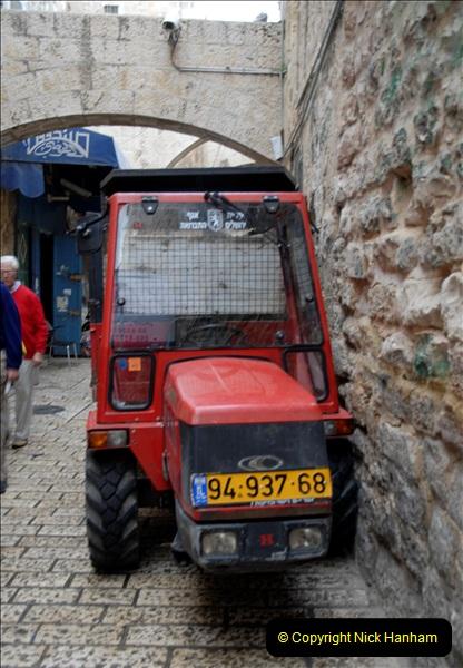 2011-11-04 Ashdod, Israel.  (84)