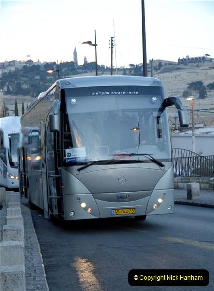 2011-11-04 Ashdod, Israel.  (85)