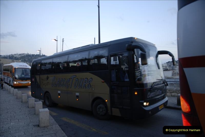 2011-11-04 Ashdod, Israel.  (91)