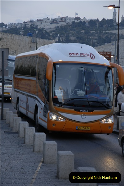 2011-11-04 Ashdod, Israel.  (92)