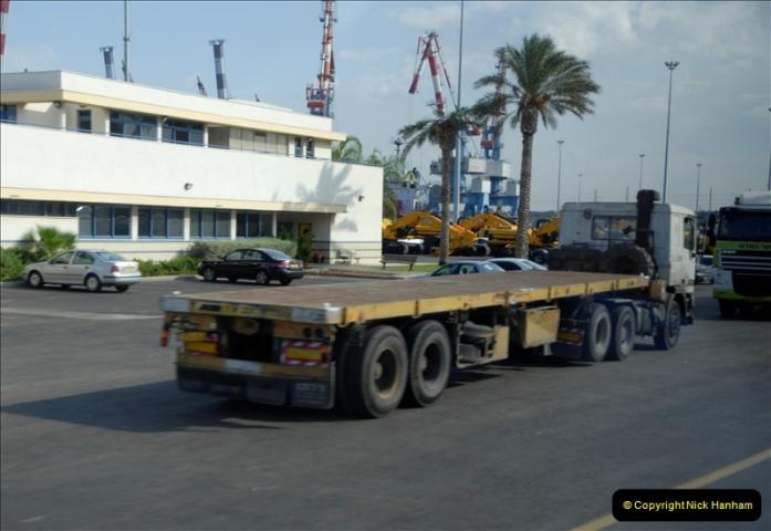 2011-11-04 Ashdod, Israel.  (26)