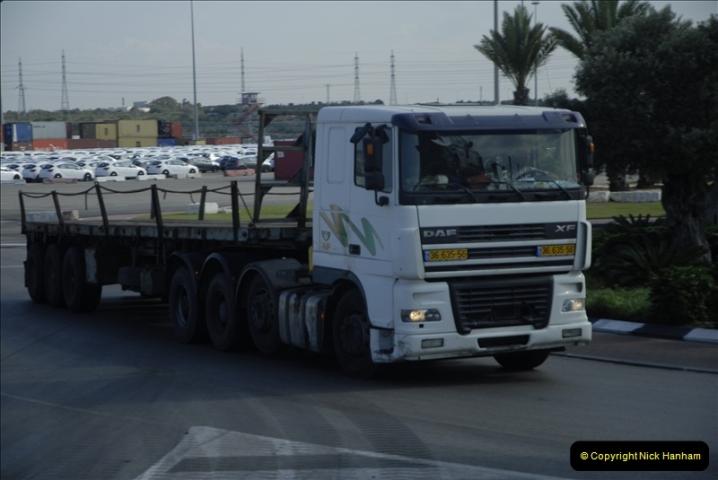 2011-11-04 Ashdod, Israel.  (28)