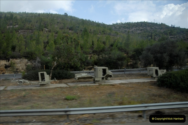 2011-11-04 Ashdod, Israel.  (39)