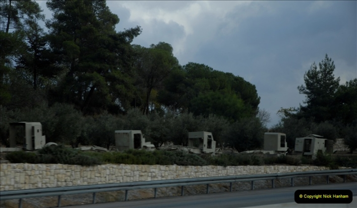 2011-11-04 Ashdod, Israel.  (40)
