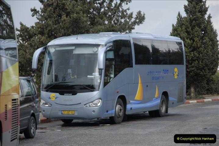 2011-11-04 Ashdod, Israel.  (42)