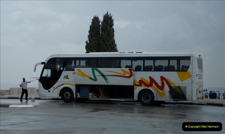 2011-11-04 Ashdod, Israel.  (43)