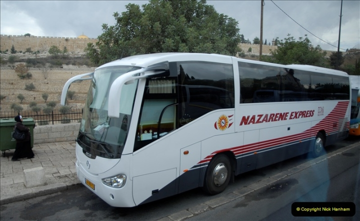 2011-11-04 Ashdod, Israel.  (45)