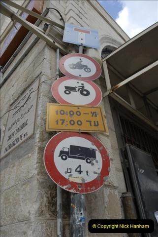 2011-11-04 Ashdod, Israel.  (49)