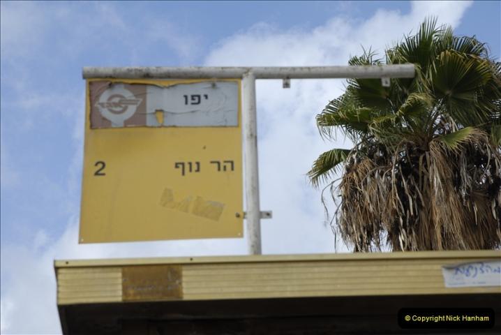 2011-11-04 Ashdod, Israel.  (52)