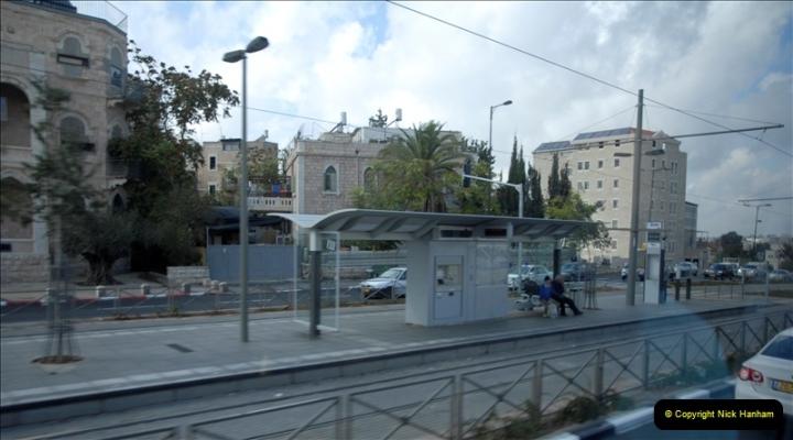 2011-11-04 Ashdod, Israel.  (58)