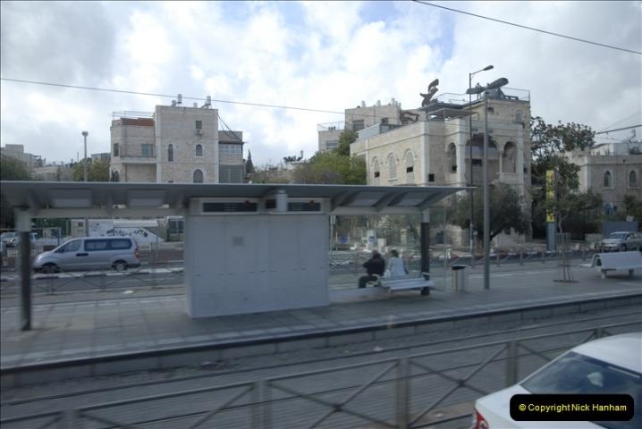 2011-11-04 Ashdod, Israel.  (59)