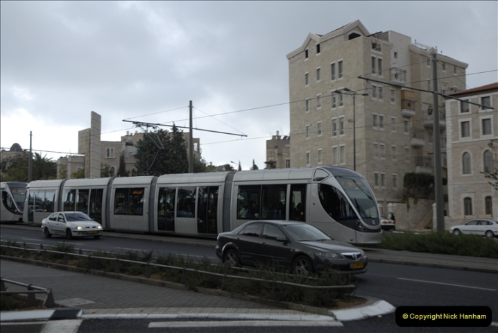 2011-11-04 Ashdod, Israel.  (63)