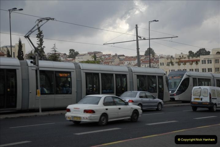2011-11-04 Ashdod, Israel.  (66)
