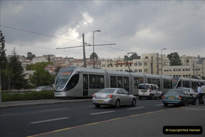 2011-11-04 Ashdod, Israel.  (67)