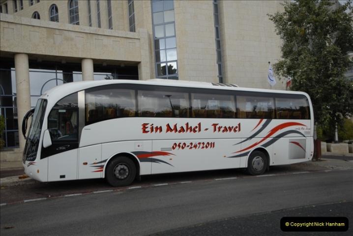 2011-11-04 Ashdod, Israel.  (70)