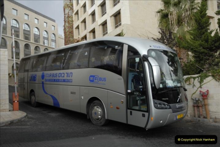 2011-11-04 Ashdod, Israel.  (73)