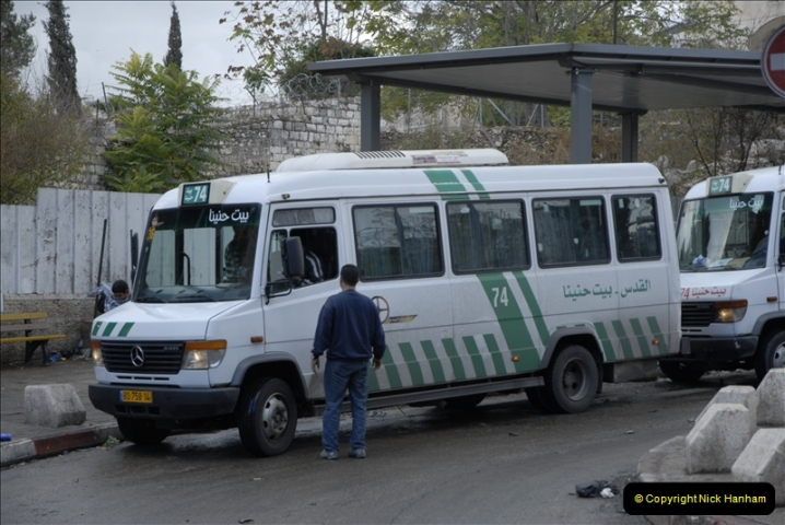 2011-11-04 Ashdod, Israel.  (77)
