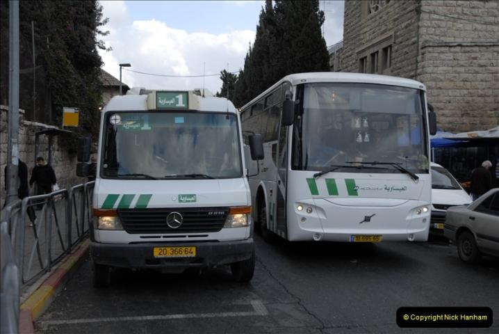 2011-11-04 Ashdod, Israel.  (82)