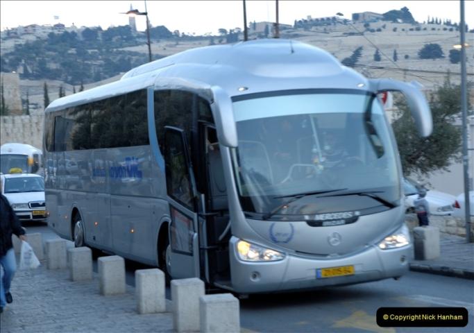 2011-11-04 Ashdod, Israel.  (87)
