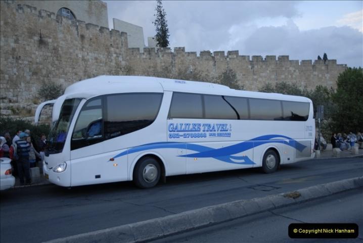 2011-11-04 Ashdod, Israel.  (88)