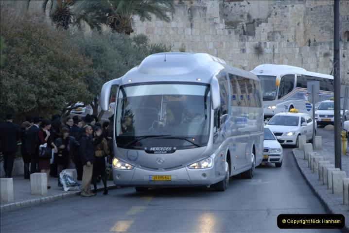 2011-11-04 Ashdod, Israel.  (89)