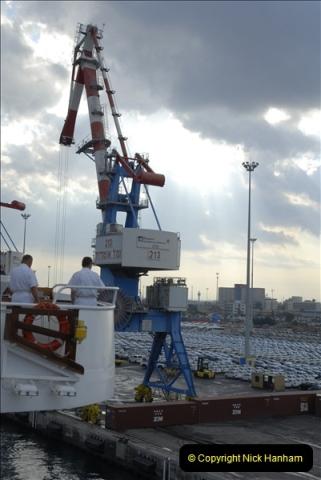 2011-11-04 Ashdod, Israel.  (9)