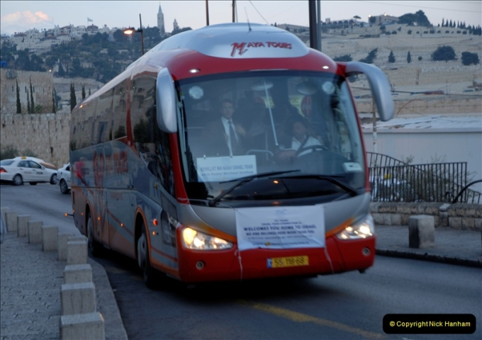2011-11-04 Ashdod, Israel.  (90)