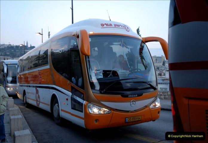 2011-11-04 Ashdod, Israel.  (93)
