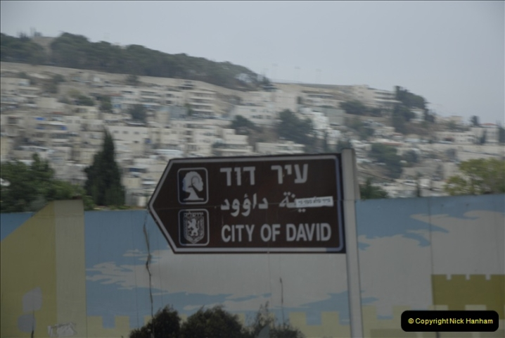 2011-11-04 Ashdod, Israel.  (95)