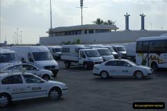 2011-11-04 Ashdod, Israel.  (23)