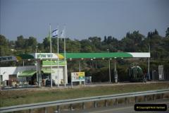 2011-11-04 Ashdod, Israel.  (38)