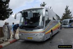 2011-11-04 Ashdod, Israel.  (41)