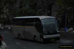 2011-11-04 Ashdod, Israel.  (44)